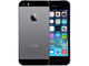 Купить iPhone 5S 64Gb Space Gray LTE
