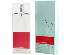 #armand-basi-in-red-eau-fraiche-image-1-from-deshevodyhu-com-ua