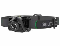 Фонарь Led Lenser MH2