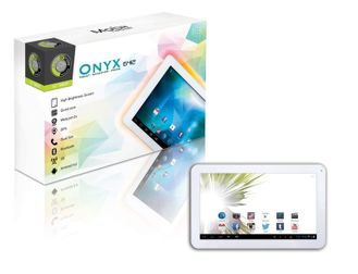 Тачскрин для Point of View ONYX 6412 TAB-P6412