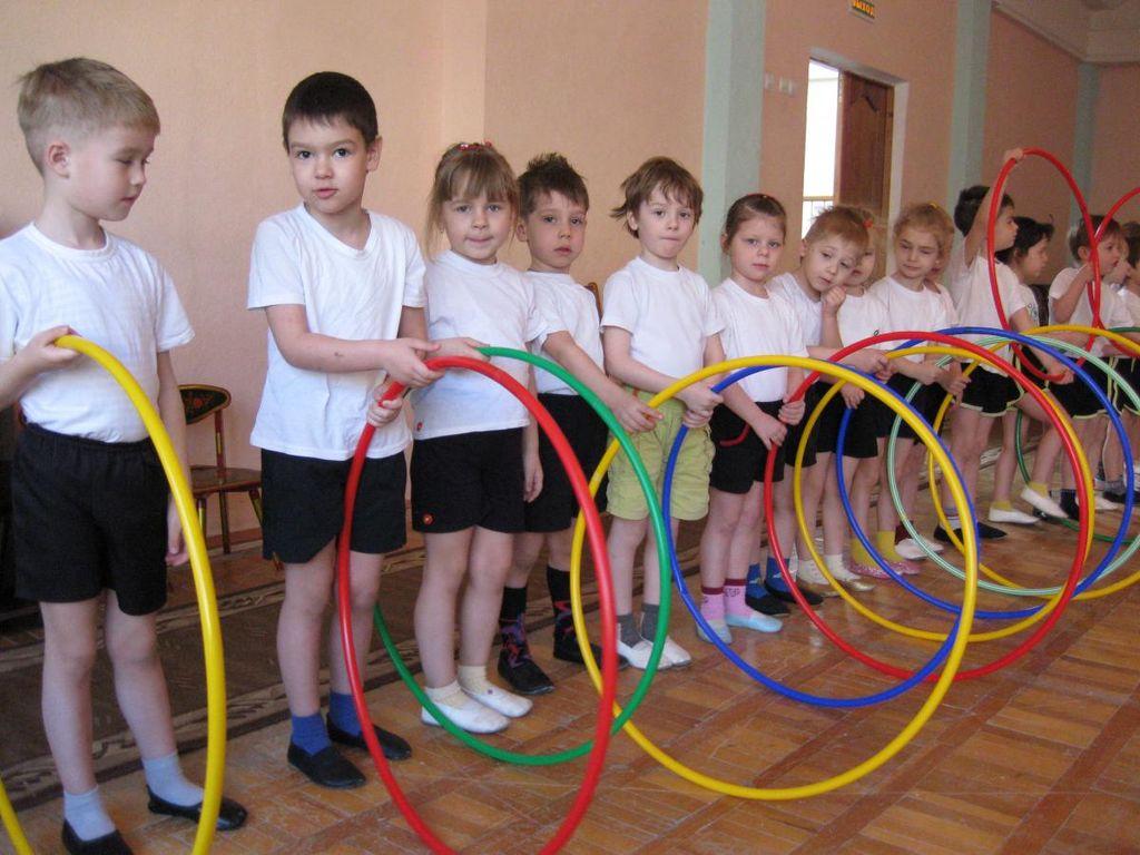 e5f4103a6598 Спортивная форма на физкультуру для девочек с 1 по 4 класс