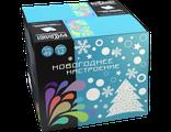 """Батарея салютов """"Новогоднее Настроение"""" (ADC049002)"""