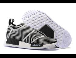 bccb74f21805 Adidas NMD — Купить кроссовки Адидас НМД в Москве недорого ...