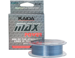 Леска Kaida Max Power