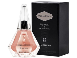 #givenchy-ange-ou-demon-son-accord-illicite-image-1-from-deshevodyhu-com-ua