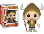 Фигурка Funko POP! Vinyl: Looney Tunes: Elmer Fudd (Viking)
