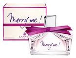 Lanvin Marry Me (Женский) туалетные духи 30ml