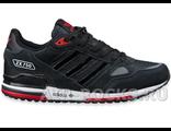 Adidas ZX 750 Men's (Euro 40-45) AZX750-011