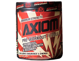 (Adrenaline Nutrition) Axiom - (375 гр)