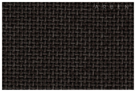 Alba Dark Brown