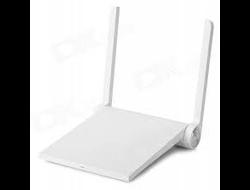 Роутер WiFi Xiaomi Mi Wi-Fi mini белый