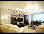 услуги дизайнера ремонт квартиры