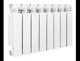 Алюминиевый радиатор Ogint Delta 350/80