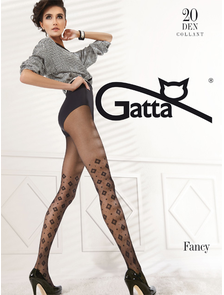 FANCY 04  Gatta
