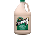 Клей Titebond Ultimate III Wood Glue 3,785 л