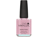 CND Vinylux Mauve Maverick 206 - Art Vandal Collection 2016