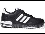 Adidas ZX 700 Men's/Womens (Euro 36-46) AZX700-031