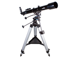 Телескоп Synta Sky-Watcher BK 709EQ2 (рефрактор)