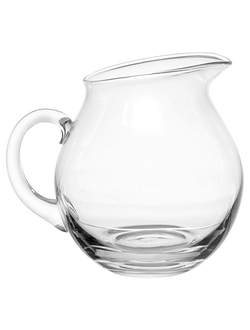 Графин PITCHER PHILAE 1.5L GLASS арт. 31212