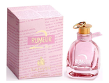 Lanvin Rumeur 2 Rose (Женский) туалетные духи 30ml