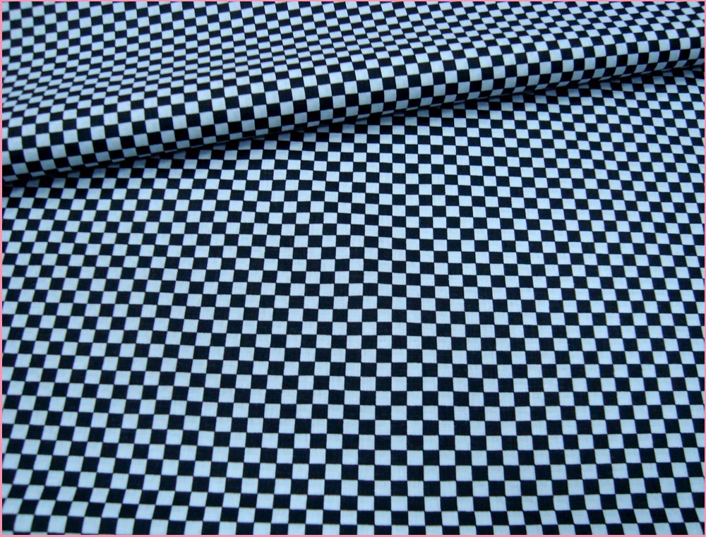 eecf0cd0edb9 Купить фетр в Украине   Ткань   Ткань