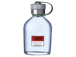 "Hugo Boss ""Hugo""75ml"