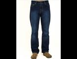 Джинсы F5 Jeans