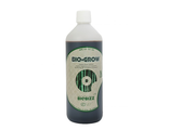 Biobizz, Bio-Grow 500 ML