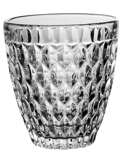 Стакан TUMBLER DIANE 30CL GLASSарт.31433