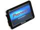 GPS Навигатор Pioneer PA-523 HD 4GB Black