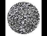 Дробь стальная колотая ГОСТ 11964 81