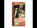 """Набор """"EnergyBox"""" (Энергия)"""
