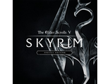 The Elder Scrolls V: Skyrim Special Edition (цифр версия PS4) RUS
