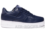 Nike Air Force 1 Low '07 (36-40 Euro) AF-041