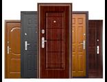 Двери, межкомнатные двери, входные двери, купить двери, двери цены, сайт дверей, установка дверей, д