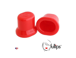 Fullips Small Oval