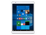 Планшет Teclast X98 Plus 64Gb