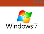 Установка Windows 7+драйвера+программы