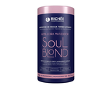 Richée Soul Blond  500гр (на розлив)