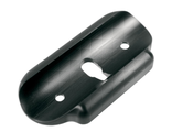 3005040 Крепление MOTOGADGET msm combi Handle Bar Bolt-On Bracket