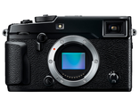 Системная фотокамера Fujifilm X-Pro2 Body