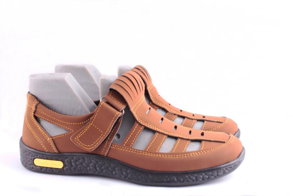 Одежда обувь аксессуары