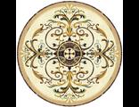 Мозаика LuxStone