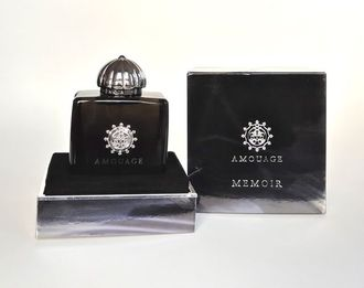 Amouage - Memoir Woman 100ml