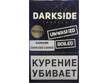 DarkSide - Darkside cookie (Medium, 100г)