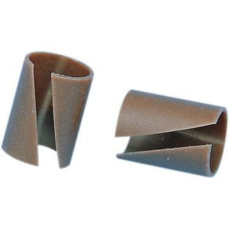 DS-273965 Drag Specialties PIVOT PIN BUSHING PLASTIC