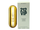 "Carolina Herrera ""212 VIP Woman""100ml"