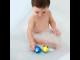 Игрушка для ванной Skip Hop Zoo Bath Light Up Surfers Серферы