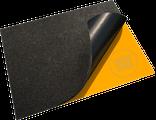 Comfort mat lock ultra 6