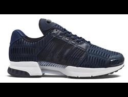 40fa9a7b Купить Кроссовки Adidas Climacool Екатеринбурге — цены, размеры ...